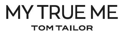 My-True-Me_TT_logo.jpg