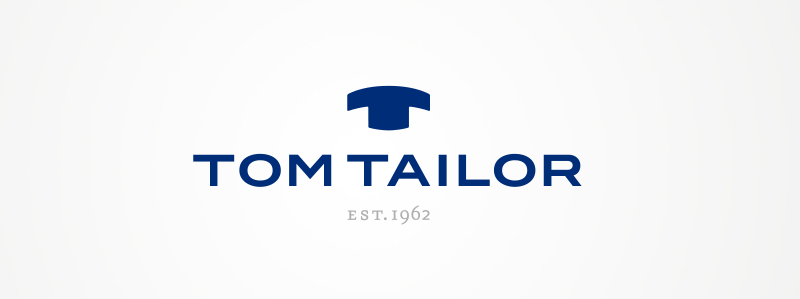 tom-tailor.png