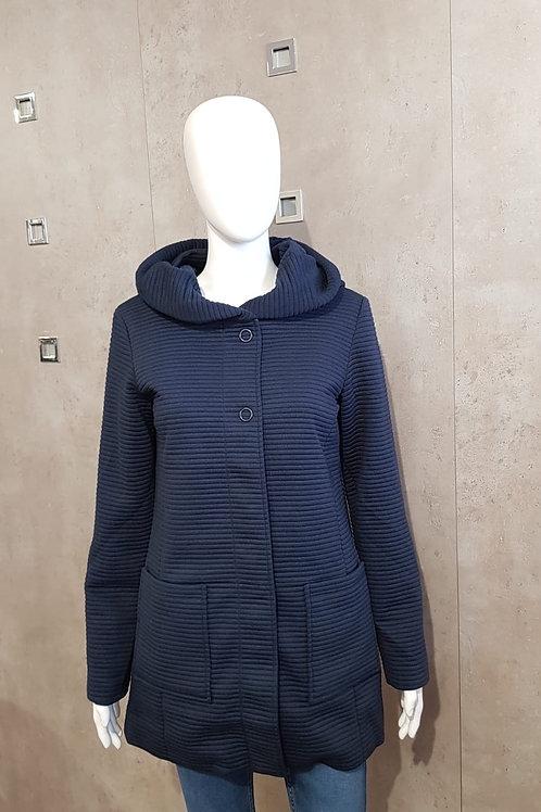 Mantel Tom Tailor