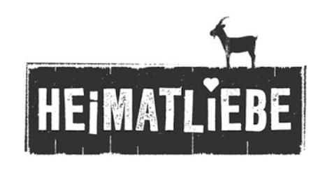 Heimatliebe Logo.png