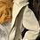 Thumbnail: Kuscheljacke von Ricano