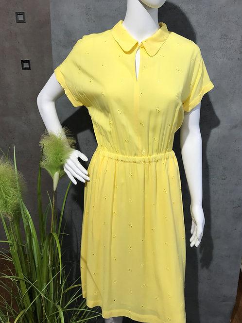Sommerkleid von Joules
