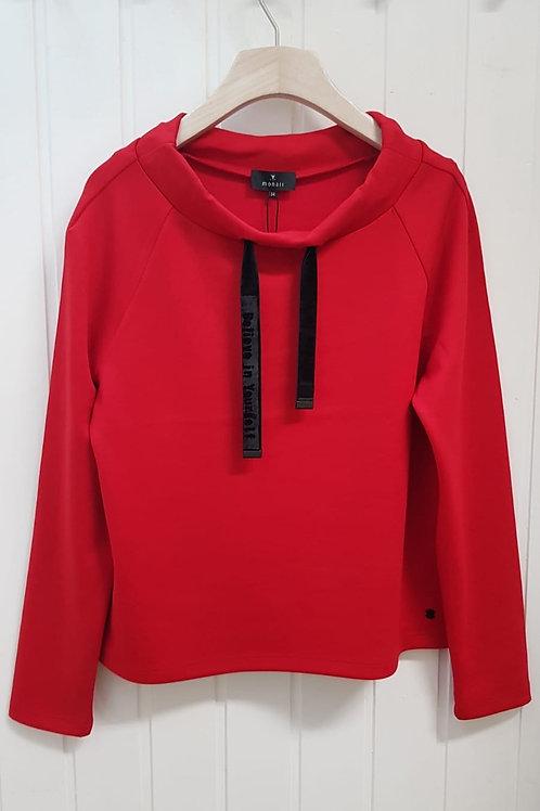 Sweatshirt von Monari