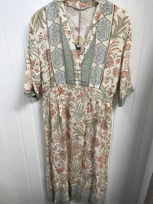 Kleid von Heimatliebe