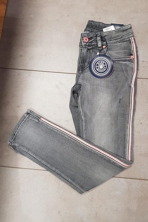 Jeans Blue Monkey