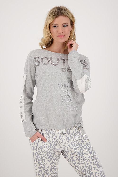 Pullover von Monari
