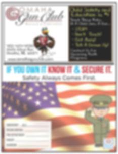 Douglas NE Firearm 15_Page_1.jpg