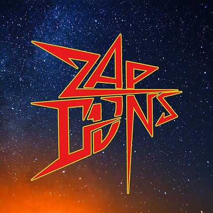 The Zap Guns
