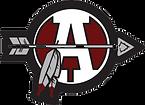 AntiochAright-removebg-preview-removebg-