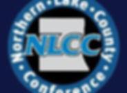 NLCC.jpg