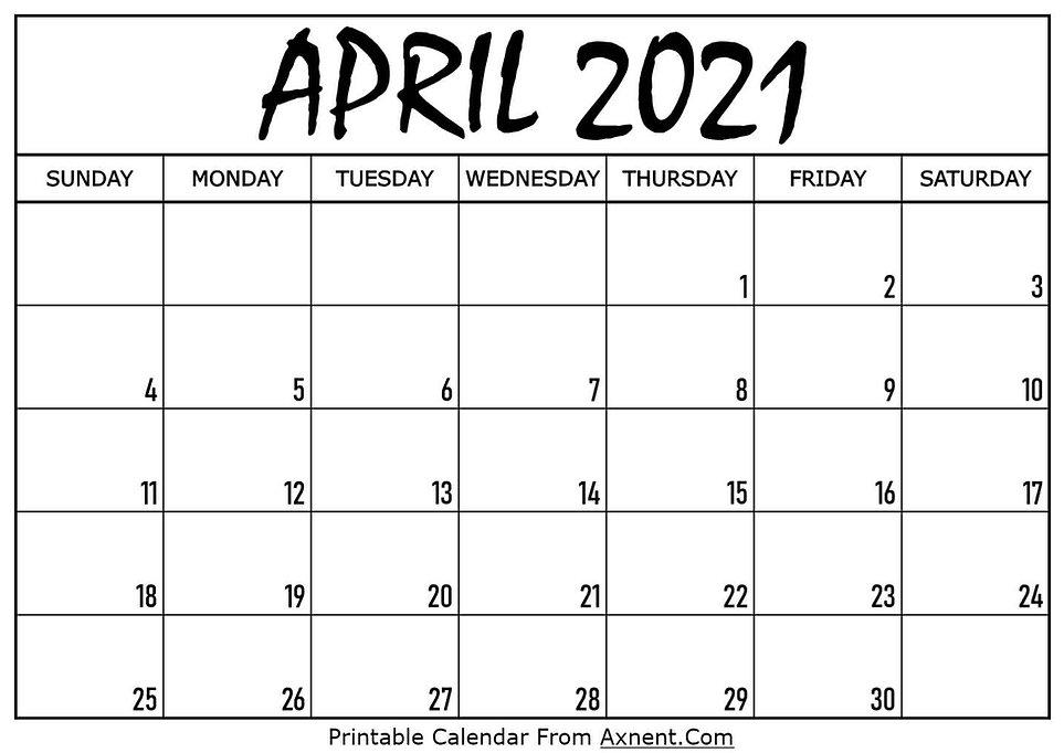 April-2021-Calendar-Printable.jpg