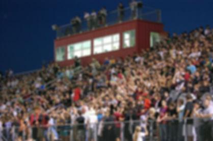 StadiumNight-1.jpg