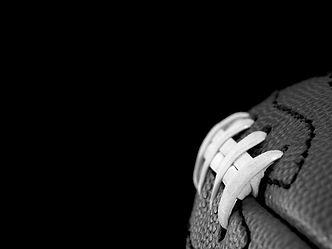 bw.football.jpg