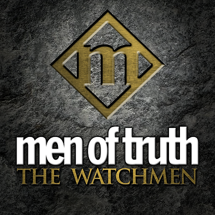 Men of Truth Graphic.png