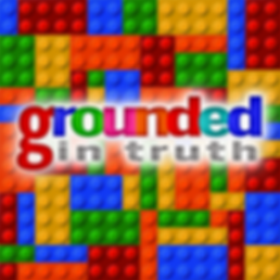 Grounded in Truth: Truth Group Image