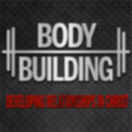 Body Building: Truth Group Image