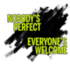 NOBODY'S PERFECT 4.png