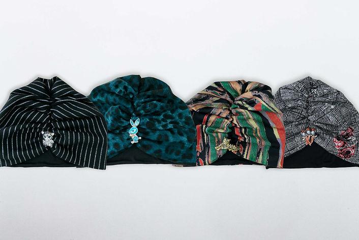 turbans-55.jpg