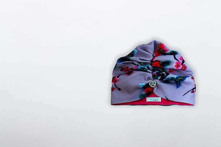 Turban-New-1.jpg