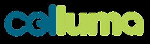 celluma_logo.png