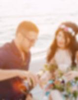 Toronto Wedding Planner, Best Wedding Planner Toronto, Truly Yours Planning