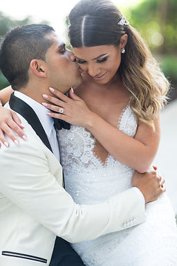 """Toronto Wedding Planner, Best Wedding Planner Toronto"