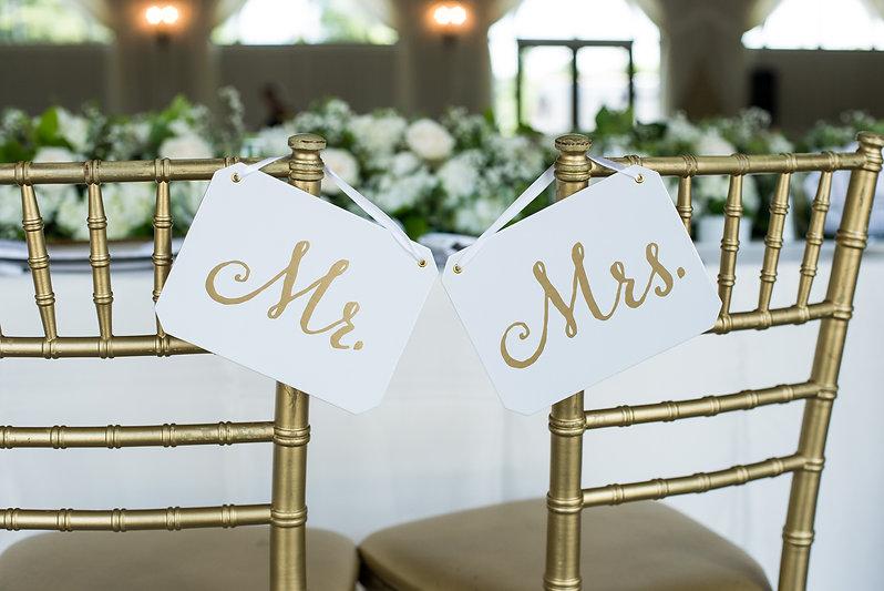 """Toronto Wedding Planner, Best Wedding Planner Toronto, Truly Yours Planning"