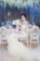 Toronto Wedding Planner, Best Wedding Planner Toronto, Truly Yours Planning