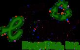 eTronixInc-logo.png