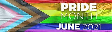 pride 2021.jpeg