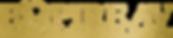 EMPIREAV-GOLD.png