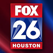 fox26newsbackgroundapplogo512_2723667_ve