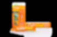 colas e fitas adesivas em americana, cola de contato, araldite, durepox americana, adesivos instantâneos, cola vinil/pvc flexível, silicone, fita para empacotamento, fita crepe, demarcação de solo, antiderrapante, fita dupla face, americana
