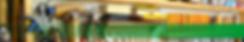 Ferramentas, bicos e calibradores, estiletes e lâminas, bicos de ar e pulverização, lubrificantes e graxas, cadeados, correntes e cabos de aço, telas, reguladores e mangueiras para gás, válvulas de captação de água, telas americana