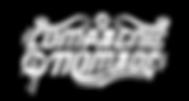 logo_nomade.png