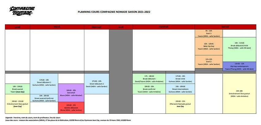 Planning Nomade.JPG