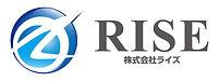 RISE-LOGO-RGB-2.jpg