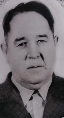 Шананин Валерий Александрович.jpg