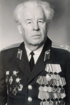 Орлов Иван Иванович.jpg