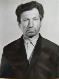 Иванов Александр Петрович (1).JPG