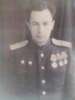 Черноморец Василий Владимирович.jpg