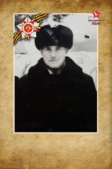Абдуллин Гайнислам Мухарямович.jpg