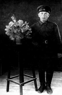 Калинин Николай Николаевич.jpg