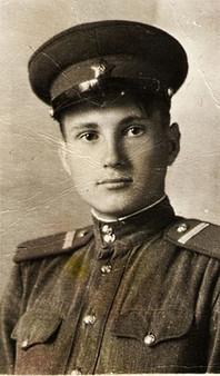 Макаров Николай Васильевич.jpg
