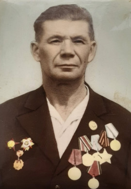 Горбунов Николай Иванович.jpg