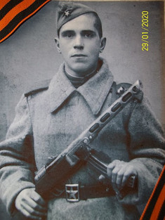 Смирнов Константин Александрович.jpg