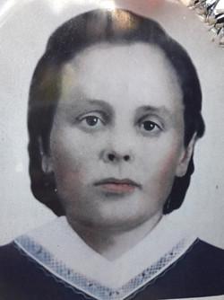Антонова Александра Михайловна.jpg