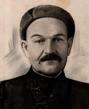 Смирнов Леонтий Александрович.jpg
