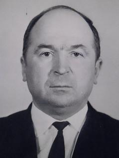 Сосипатров Федор Иванович.jpg