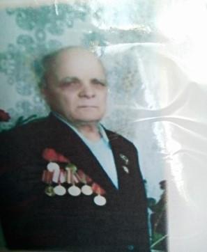 Смирнов Виктор Федорович.jpg